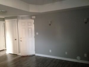 B C INTERIORS DRYWALL SERVICES