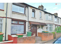 E6 6HQ - Newly Rennovated 3 Bed House + Garden Located in East Ham - Only £369.23pw - Available Now!
