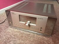 Amplifier CAV AV-1086