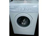 Washing Machine 5Kg