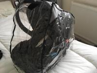 Mothercare car seat 0-9 months