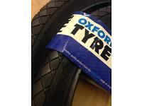 "20"" cycle tyres"