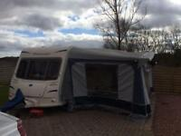 Awning For Sale Size 15