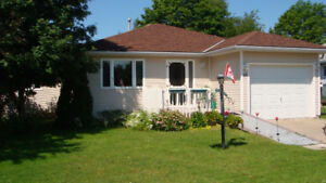 Wellington on The Lake Open House Saturday 1-3