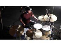 Drummer Wanted!!