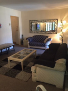 Appartement for rent