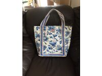 Brand new without tags cath Kidston bag