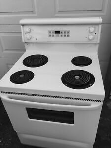 SELF CLEAN STOVE FOR SALE!!!!!!