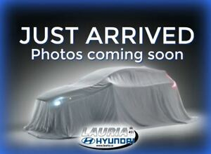 2013 Hyundai Accent 5DR GL Auto - Heated seats / Satellite radio