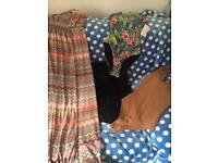 £10 clothes bundles 10 items!! Size 8-10 new missguided Topshop miss selfridge