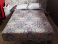 double bed sofa bed