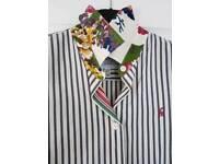 Ladies Joules shirt - size 10