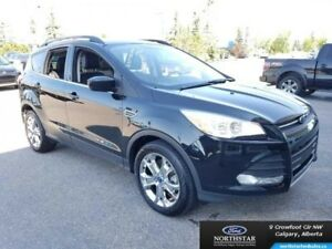 2014 Ford Escape SE  - Bluetooth -  Heated Seats - $141.04 B/W