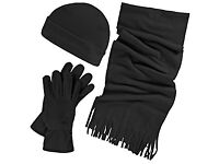 Urgent appeal for spare hats / gloves / scarfs