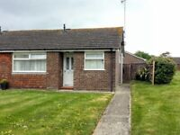 2 Bedroom Bungalow on South Coast looking for exchange