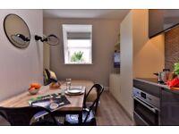 Newly refurbished flat, Short Let, All bills & Wi-Fi, Notting Hill Gate