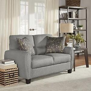 WANTED: LOVE SEAT MUST BE IN GREAT CONDITION AND OF HIGH QUALITH