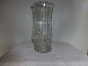 "Old ""wheat vase"" antique Price lowered from 10 to 8 dollars"
