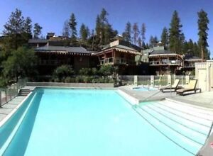 GORGEOUS GATED LAKESIDE RESORT COMMUNITY NEAR VERNON
