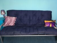 Sofa / Sofa bed For Sale