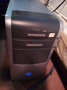 Pentium R 4 HT