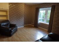 Superb ground floor 2 bedroom garden flat to rent in Mansewood, in Glasgow's leafy Southside.