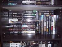 WarHammer Book Collection