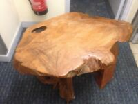 rare table for sale