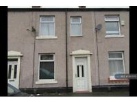 2 bedroom house in Watkin Street, Rochdale, OL16 (2 bed)