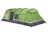 Hi Gear Kalahari 8 man Tent for sale - Perfect Condition