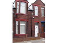 4 Bed student house ideal for St Peters' campus, Sunderland (4 bed)