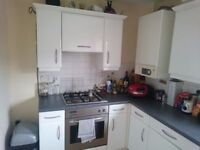 Rooms avaiable now from 125pw zone 2 Bethnal Green Whitechapel Stratford Poplar Canary Wharf