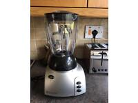 Smoothie Maker by Russell Hobbs- BRAND NEW