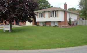 A WONDERFUL RENT-TO-OWN PLACE TO CALL HOME!