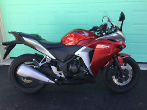buy or sell used or new sport bikes in kingston | motorcycle