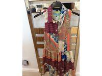 Top Shop dresses