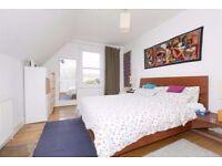 HUGE Stoke Newington Double Room