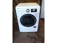 9.6kg *NEW* washer dryer PRP £459.99 warranty included A+ BEKO 9.6kg wash & dry