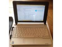 Acer aspire notebook 160gb win8 laptop pc