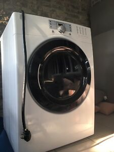 Dryer - Kenmore Excellent Condition