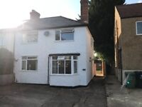 Family home £1,350 157 Dene road