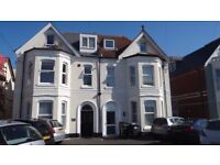 One Double Bedroom, First Floor Apartment available within walking distance to the Sea Front!