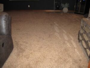 CARPET FOR SMALL HOUSE