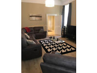 Luxury High Street Apartment, Nairn, Highland, IV12
