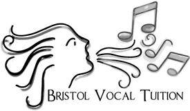 BRISTOL VOCAL TUITION - professional vocal coaching for singers, bands and the speaking voice