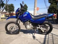 Yamaha xt all models wanted 125, 250, 350, 500, 550, 600, 660 cash waiting