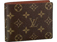 mens wallets designer on offer