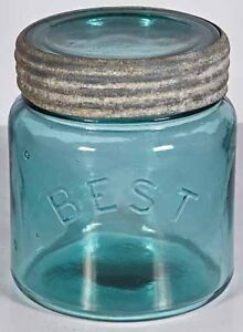 Paying CASH for Old Jars/Sealers,Jar Collections and Old Bottles