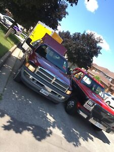 ✅24/7 CHEAP TOWING SERVICES✅ 2268084364