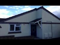 2 BEDROOM COUNCIL BUNGALOW EXCHANGE FOR 2 BEDROOM COUNCL BUNGALOW